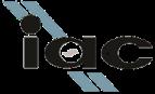 iac_report_logo